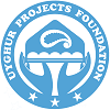 UYGHUR PROJECTS FOUNDATION